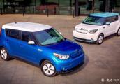 美国有哪些汽车品牌