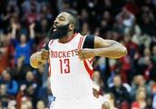 正在视频直播NBA常规赛-火箭vs雷霆 视频直播地址