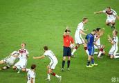 国际米兰两球星遭禁赛两场 金哨里佐利退出世界杯