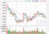 中信建设证券投资公司