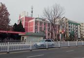 走进中国高科技农业示范区陕西杨凌农科城 是你想象中的样子吗