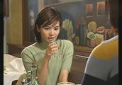 乞丐王子:始杰陪着张瑞希吃饭,他被当成张瑞希丈夫,会在意吗?