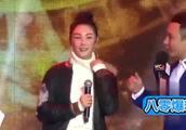 张雨绮与袁巴元争执风波后首露面,喝咖啡面色红润,网友:孩子?