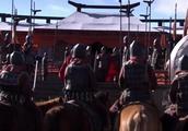 大秦帝国:秦魏河西之战,犀首公孙衍对战魏国老将龙贾