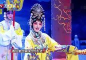杨钰莹演的杨贵妃到底好不好呢?听听大师们的谈话就知道了