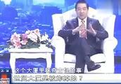 张绍忠局座军事评论 9 11美国世贸大厦事故,原因竟是被炸的!