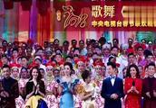 2019央视春晚语言类节目终审,Angelababy包贝尔郭冬临等现身!