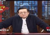 梁宏达:揭秘张学良如何诱杀杨宇霆