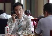 昔日兄弟如今成了大老板,请大宝吃饭喝茅台,大宝满眼羡慕
