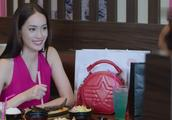 泰国小老板约会模特,还想到自己公寓参观?被拒绝后这行为太无耻