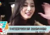 「韩流」TWICE开直播周子瑜收死亡恐吓 发出者是GFRIEND粉丝?