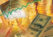 互联网P2P理财成新宠儿,投资人如何选择理财资金分配方式