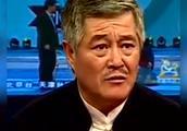赵本山重回春晚,变身霸道总裁