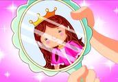 安徒生笔下童话故事 深受小朋友喜欢的《许愿水晶球》