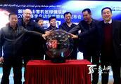 中甲联赛3月11日揭幕 新疆天山雪豹客场战浙江毅腾