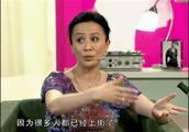 """天下女人:""""照片门""""事件后,刘嘉玲首次露面,她经历了什么?"""