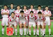 韩日世界杯中国队比赛场地