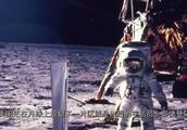 玉兔二號傳回高清圖片,中美登陸的竟不是同一個月球
