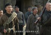 八路军大哥怀疑弟妹是日军的特务,弟弟却不肯相信这是真的
