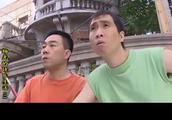 """《杨光的快乐生活》之捉鬼记:""""鬼""""现原形,庐山真面揭晓!"""