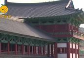 抄袭!韩国花3亿复原千年古桥,被扒抄袭中国湖南清代建的回龙桥