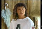 功夫足球:唐小顺最后加入国家队,为中国赢得两次世界杯冠军