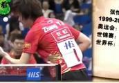 """没想到!乒乓球比赛""""作假"""",教练让大魔王""""让球放水""""录音!"""
