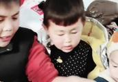 辉哥辉嫂去世小宝到处找妈妈,哥哥照顾好弟弟,希望你们健康成长