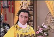 周世忠打败契丹,南唐太子和王叔就此事意见不合相互争论