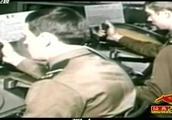 007航班无故坠毁,竟是苏联打下来的?背后的政治纠纷令人害怕!