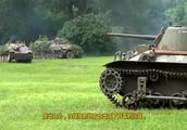 400辆坦克刚出场就开裂,60名官员被抓,12亿全部打水漂