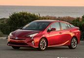 《消费者报告》2017年十佳车型,能否说服我们?