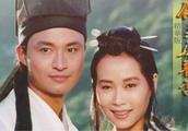 刀剑如梦(电视剧《倚天屠龙记_马景涛版》主题曲)