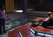 铠甲勇士:炎帝说出了修罗铠甲的秘密,原来路法是这么个东西