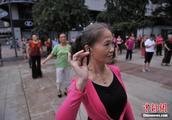 噪声扰民国家有什么规定