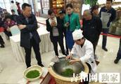 西湖龙井茶的传说有那些?