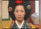 大长今:徐氏提出一个谜语难住大妃,王宫上下都在找答案