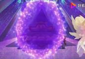 小花仙 第4季:命运的传承,安安把力量给了小爱!