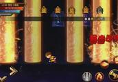造梦西游4手机版:悟空过千年蝙蝠技巧