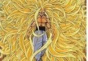 龙珠超将会出现的七场精彩对战,七彩悟空将和合体大神官展开对战