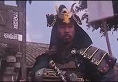 倭寇侵略大明疆土,百姓拼死抵抗,一部场面悲壮惨烈的武侠片