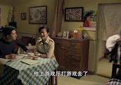 儿大不由娘,杨杨玩游戏着了魔,对白鸽不予理睬,竟离家出走了