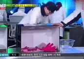 RunningMan:看刘在石摸暗箱,我能从初一看到十五,太逗了!
