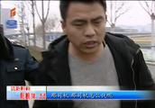 非法营运被查,男子竟称一车人都是亲戚,民警对他处罚三至五万元