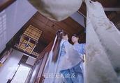 《双世宠妃2》东岳套路王现八在线撩妻,解锁抢药吻
