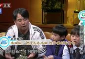 春妮的周末时光:小彬彬为了省钱竟给孩子断尿布断奶