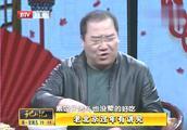 """赵忠祥、英达爆料""""饺子""""吃法,主持人直呼这是真讲究!"""