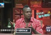 中国电视剧深受国际友人喜欢,钱多多神级模仿容嬷嬷,爆笑全场