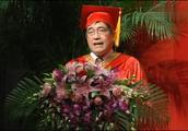 华东师范大学书记的演讲,哲学家