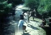 大侠霍元甲:霍元甲被众人围攻!龙海生竟然出现了!